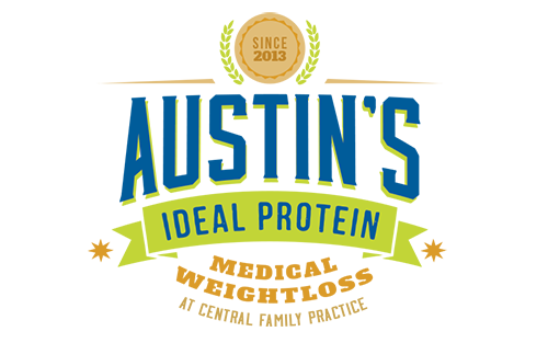 Austin's Ideal Protein | Ideal Protein Clinic at Central ...